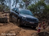 Jeep Grand Cherokee Off Road Capability Review