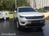 Jeep Compass Exported Right Hand Drive Global Markets
