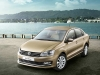 India Made Volkswagen Vento Third Highest Selling Car Mexico
