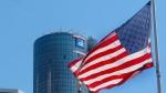 కరోనా ఎఫెక్ట్ : అమెరికాకు వెంటిలేటర్లను సరఫరా చేయనున్న GM సంస్థ