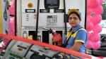 కరోనా ఎఫెక్ట్ : ఇకపై మీ ఇంటికే పెట్రోల్