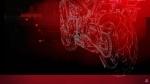 ప్రత్యర్థుల గుండెల్లో దడ పుట్టిస్తున్న యమహా ఎమ్టి-09 బైక్ టీజర్ వీడియో
