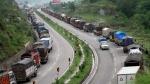 మనదేశంలో అక్కడ కమర్షియల్ వాహనాలకు రోడ్ టాక్స్ 50% తగ్గింపు, ఎక్కడో తెలుసా