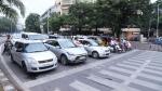 బెంగళూరులో అమలుకానున్న కొత్త పార్కింగ్ విధానం : పూర్తి వివరాలు
