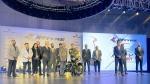 ఇండియన్ మోటార్సైకిల్ ఆఫ్ ది ఇయర్ 2021 విజేత