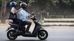 కోయంబత్తూర్ , ట్రిచీ నగరాల్లో ఏథర్ 450 డెలివరీలు ప్రారంభం