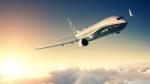 ప్రపంచంలోనే అతిపెద్ద బోయింగ్ 737 విమానం; తొలి ప్రయోగం విజయవంతం!