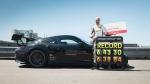 ప్రపంచంలోనే అత్యంత వేగవంతమైన రోడ్-లీగల్ కార్ 'పోర్ష్ 911 జిటి2 ఆర్ఎస్'