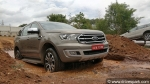 Endeavour ఎస్యూవీని కాపాడటానికి Ford చేసిన ప్రయత్నాలు ఫలించలేదు!