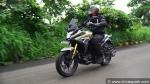 Honda CB200X బైక్ ఫస్ట్ రైడ్ రివ్వూ వీడియో.. ఇప్పుడు మీ కోసం
