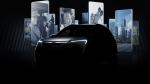 రేపే Honda N7X 7-సీటర్ ఎస్యూవీ ఆవిష్కరణ; ఇది CR-V స్థానాన్ని భర్తీ చేయనుందా?