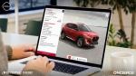 'వర్చువల్ సేల్స్ అడ్వైజర్' ప్రారంభించిన Nissan; పూర్తి వివరాలు