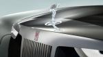 ప్రపంచ మార్కెట్లో విడుదలకు సిద్ధమైన Rolls Royce ఫస్ట్ ఎలక్ట్రిక్ కార్; వివరాలు