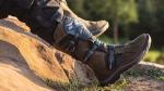 పురుషులు మరియు స్త్రీలు కోసం Royal Enfield రైడింగ్ బూట్లు.. పూర్తి వివరాలు