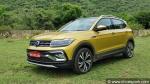 అప్పుడే 12,000 దాటిన Volkswagen Taigun బుకింగ్స్.. మరింత పెరిగే అవకాశం