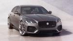 భారత్లో కొత్త Jaguar XF Facelift విడుదల: ధర & వివరాలు