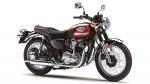 2022 Kawasaki W800 బైక్.. ఇప్పుడు మరిన్ని లేటెస్ట్ అప్డేట్స్తో