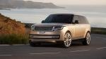 కొత్త 2022 Range Rover ఆవిష్కరణ; త్వరలోనే విడుదల - ఫీచర్లు