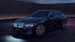BMW నుంచి కొత్త కార్ వచ్చేసింది.. ధర & వివరాలు ఇక్కడ చూడండి