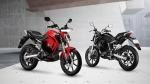 సూరత్లో ప్రారంభం కానున్న Revolt Motors డీలర్షిప్: పూర్తి వివరాలు