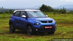 Tata Punch Micro SUV Variant Wise Features And Price, Details