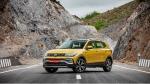కేవలం ఒక్క నెలలో 18,000 యూనిట్లు దాటిన Volkswagen Taigun బుకింగ్స్: మార్కెట్లో దీనికెందుకింత క్రేజ్
