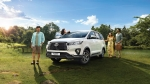 Toyota Innova Crysta Limited Edition Launched: Price, Specs And Features