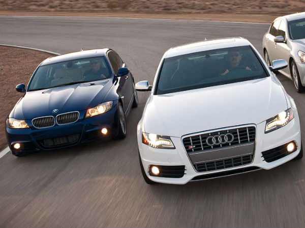 audi to overtake bmw in indian luxury car market