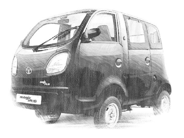 HC Stays Entry Of New Quadricycles In AP and TS