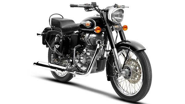 ఇండియాలో నిలిపివేయబడిన రాయల్ ఎన్ఫీల్డ్ బుల్లెట్ 500, థండర్బర్డ్ 500 బైక్స్!
