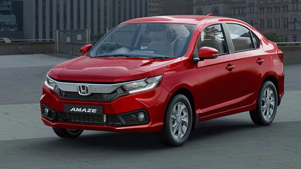 save-upto-rs-32000-on-honda-cars-february-2021-offers-and-discounts