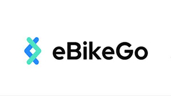 దేశంలో కర్బన ఉద్గారాలను తగ్గించేందుకు eBikeGo తో చేతులు కలిపిన Lowsoot