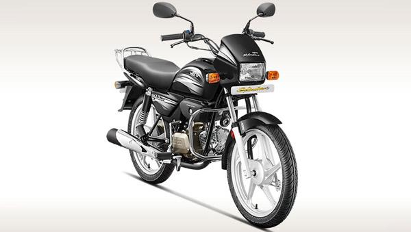 బ్రేకింగ్ న్యూస్.. సెప్టెంబర్ 20 నుంచి రూ. 3,000 పెరగనున్న Hero MotoCorp ధరలు