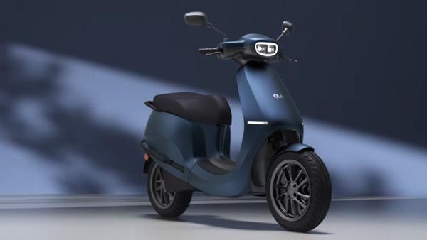 Ola S1 Pro Electric Scooter: ప్రైస్, సబ్సిడీ & పూర్తి వివరాలు