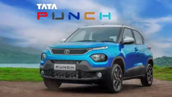 Tata Punch వర్సెస్ Maruti WagonR: పోటీలో ఎవరు గెలుస్తారు?