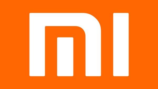 Mi ఎలక్ట్రిక్ కార్లు వస్తున్నాయ్.. మాస్ ప్రొడక్షన్ టైమ్లైన్ను వెల్లడించిన Xiaomi