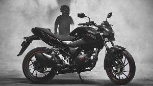 మార్కెట్లో Xtreme 160R Stealth Edition లాంచ్ చేసిన Hero MotoCorp: ధర & వివరాలు