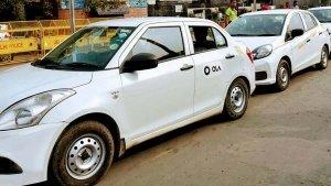 మొదటి నెలలోనే 5000 సెకండ్ హ్యాండ్ కార్లను విక్రయించిన Ola Cars