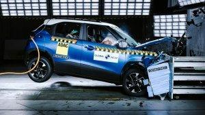 Global NCAP క్రాష్ టెస్ట్ అంటే ఏమిటి? క్రాష్ అయిన కార్ల ఖర్చు ఎవరు భరిస్తారు?