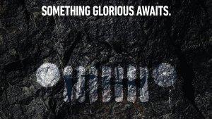మార్చ్ 15న విడుదల కానున్న సరికొ 2021 జీప్ వ్రాంగ్లర్ - పూర్తి వివరాలు