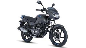 బజాజ్ ఆటో 2021 ఏప్రిల్ సేల్స్ రిపోర్ట్; వివరాలు