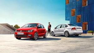 5 నెలలకు చేరుకున్న Volkswagen Polo మరియు Vento వెయిటింగ్ పీరియడ్