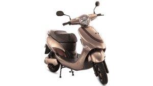 వరల్డ్ ఈవీ డే: భారత మార్కెట్లో లభించే టాప్ 6 ఎలక్ట్రిక్ స్కూటర్లు!