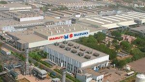 అలెర్ట్; 1.8 లక్షలకు పైగా వాహనాలకు రీకాల్ ప్రకటించిన Maruti Suzuki.. ఇందులో మీ కార్ ఉందా..!!