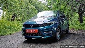 2021 Tata Tigor EV రివ్యూ; ఫీచర్స్, ఫెర్ఫామెన్స్ & ఫుల్ డీటైల్స్
