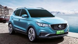 2021 సెప్టెంబర్ సేల్స్: 28% వృద్ధిని నమోదు చేసిన MG Motors; వివరాలు