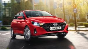 Hyundai కార్లపై అక్టోబర్ ఆఫర్స్: i10, i20, Santro, Aura మోడళ్లపై డిస్కౌంట్స్!
