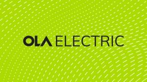 Ola Electric: మరిన్ని ఎలక్ట్రిక్ వాహనాల తయారీకి సన్నాలు & కొత్త ప్లాన్స్