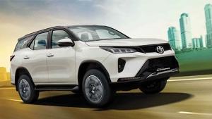 2021 సెప్టెంబర్లో పెరిగిన Toyota సేల్స్.. ఏకంగా 14% వృద్ధి: వివరాలు