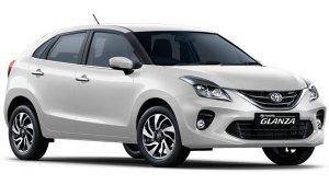 భారీగా పెరిగిన Toyota కార్ల ధరలు; ఏ మోడల్ పై ఎంతంటే?